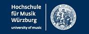 维尔茨堡音乐学院