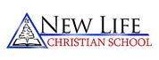 纽莱弗基督学校