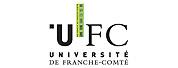 弗朗什―孔泰大学