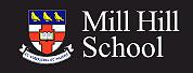 米尔希尔学校