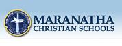 玛拉娜萨基督学校