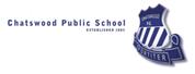 Chatswood Public School
