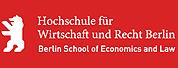 柏林经济学院