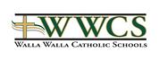 沃拉沃拉天主教学校迪塞尔斯高中