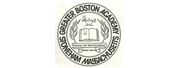 大波士顿学院