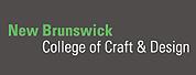 新不伦瑞克工艺设计学院