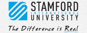 斯坦佛国际大学