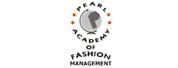 珀尔时尚学院