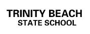 Trinity Beach State School