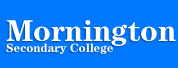 Mornington Secondary College