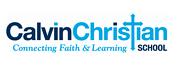 凯文基督教学校