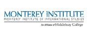 美国蒙特雷国际研究院