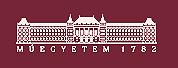 布达佩斯技术与经济大学