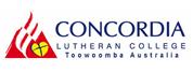Concordia Lutheran College