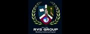 巴拉蒂尔大学RVS学院