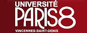 巴黎第八大学