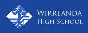 Wirreanda High School