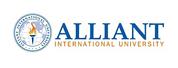 阿兰特国际大学