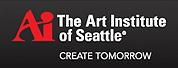 西雅图艺术学院