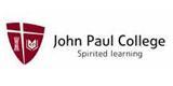 澳大利亚约翰保罗国际学院