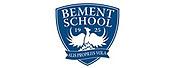 比门特中学