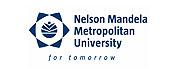 纳尔逊·曼德拉都市大学