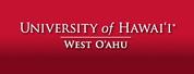 夏威夷大学西欧胡分校