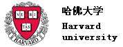 哈佛大�W
