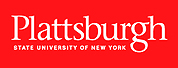 纽约州立大学普拉茨堡分校