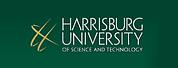 哈里斯堡科技大学