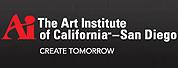 加州圣地亚哥艺术学院