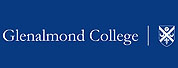 格兰诺蒙德学院