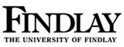 美国芬德雷大学