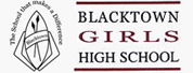 Blacktown Girls High School