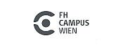 维也纳新城经济与技术高等专业学院