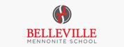 贝勒威尔门诺特学校