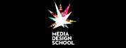 奥克兰媒体设计学院