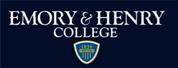 艾默里和亨利学院