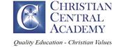 中央基督学院