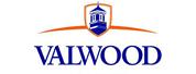 瓦尔伍德学校