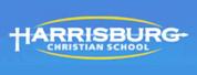 哈里斯堡基督高中