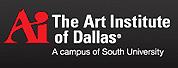 达拉斯艺术学院最新最全介绍,图文并茂