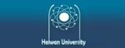 阿勒旺大学