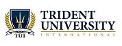 三叉戟国际大学