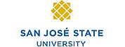从圣何塞州立大学毕业发展前景如何?来看看学长怎么说吧!