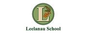 李兰诺高中