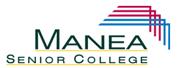 Manea Senior College
