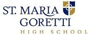 圣玛利亚葛莱蒂高中