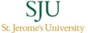 圣杰罗姆大学