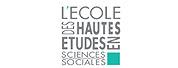 巴黎高等社会科学研究学校